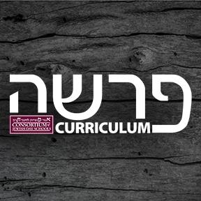 Parsha Curriculum